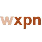 Онлайн радио Blue Dimensions on 88.5 WXPN (Philadelphia)