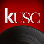Онлайн радио Classical Music with Jim Svejda on 91.5 KUSC (Los Angeles)