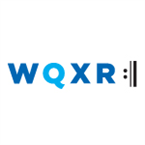 Онлайн радио Classical Music with Terrance McKnight on 105.9 WQXR-FM (Newark)