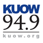 Онлайн радио L.A. Theatre Works on 94.9 KUOW-FM (Seattle)