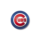 Онлайн радио Los Angeles Dodgers at Chicago Cubs (not streamed) on 720 WGN (Chicago)