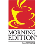 Онлайн радио Morning Edition on 101.9 Detroit Public Radio - WDET-FM (Detroit)