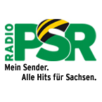 Онлайн радио RADIO PSR - Mein Sender on 102.9 Radio PSR (Leipzig)