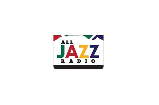 Онлайн радио All Jazz Radio
