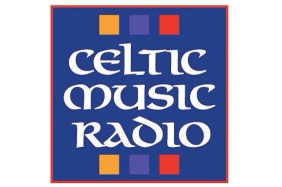 ������ ����� Celtic music radio