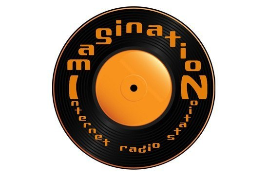 Онлайн радио Imagination radio