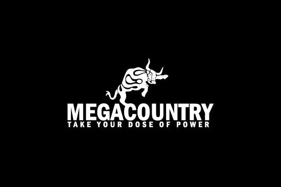 ������ ����� Megacountry