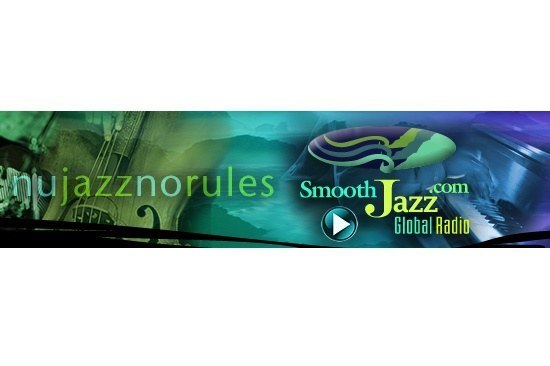 Онлайн радио Radio Smooth Jazz