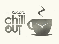 Онлайн радио Radio Record ChillOut