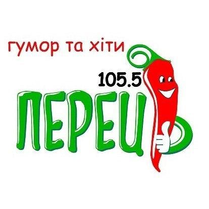 радио русский рок фм слушать онлайн