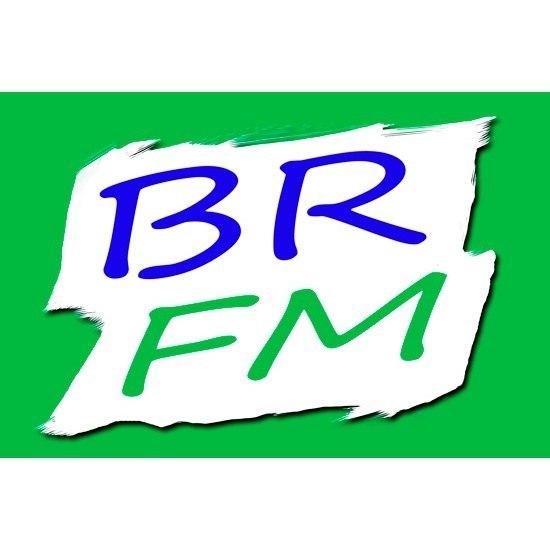 Интернет радио блюз джаз