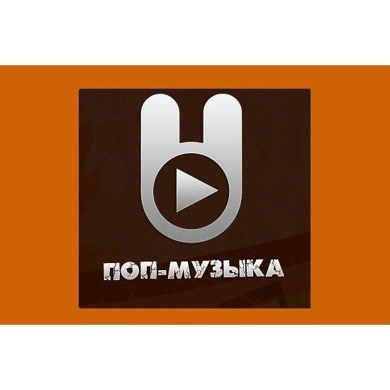 слушать онлайн джем фм радио киев