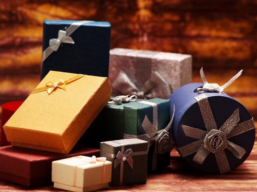 хвойных лет поздравления подарки примеры, какие красивые