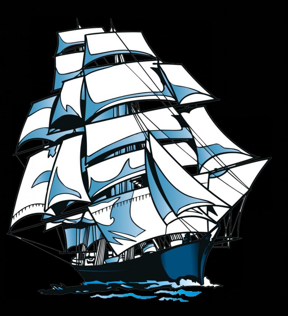 Ушёл моряк осталась песня та что пел своей невесте