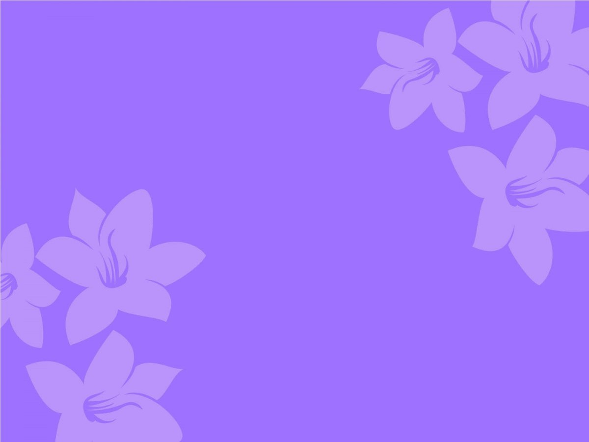 - https://www.ppt-backgrounds.net/thumbs/simple-purple-flower-graphic-image.jpg