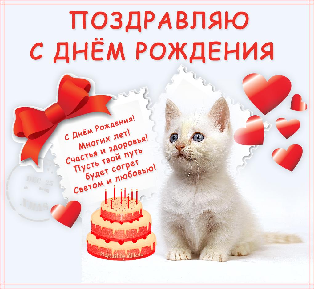 Поздравление с днем рождения подруге саше в прозе