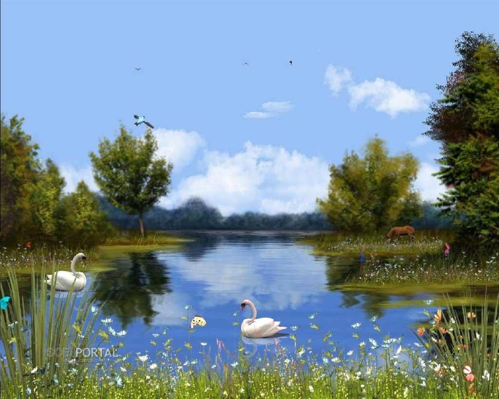 Поздравление марта, природа беларуси картинки анимация