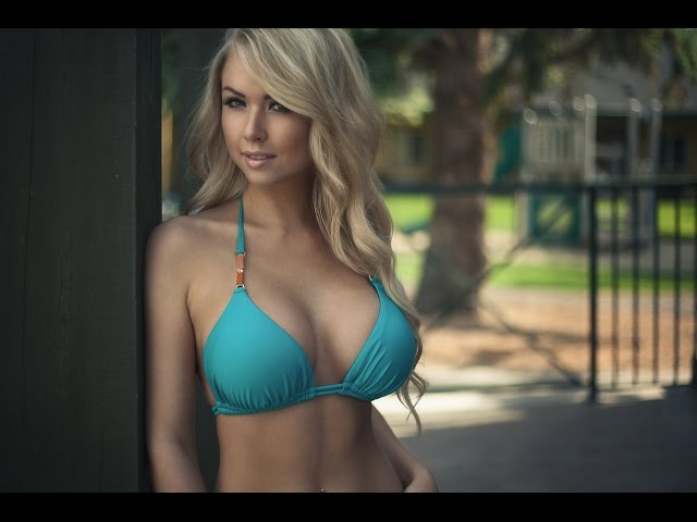 Смотреть видео Best Remixes of Popular Songs 2016 | Best EDM Music Mix of Dance Remix 2016