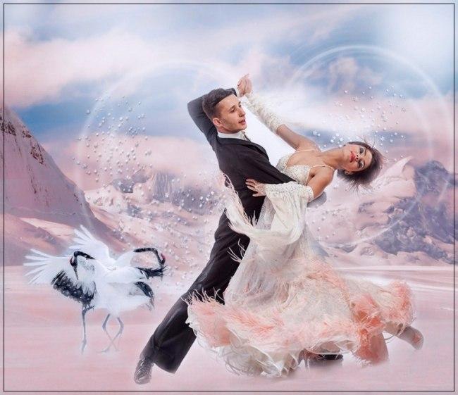 представим, картинки жаркий танец кружит нас с тобой приготовленные добавлением