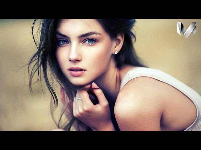 Смотреть видео Music Is My Extasy #3 2016 Best Deep House Remixes Of Popular Songs Music Mix By Miranda Music