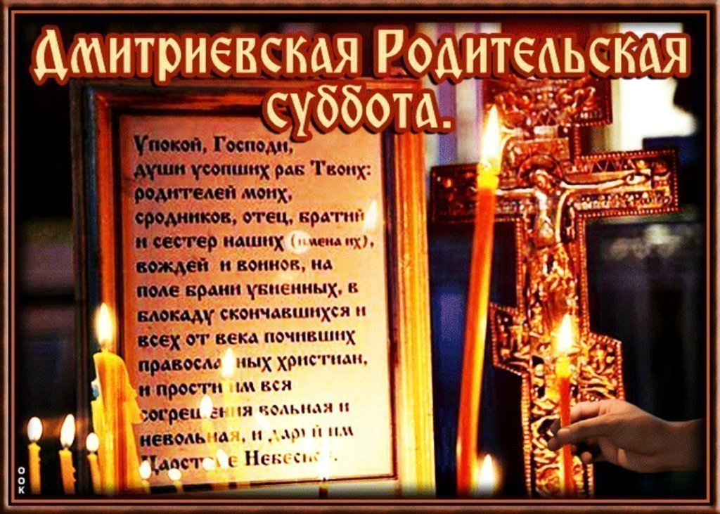 https://www.beesona.ru/upload/260/268f50d39a65867a933d14c579a4a166.jpg