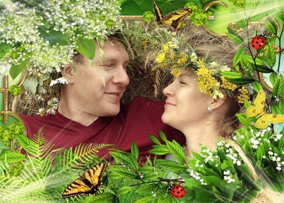 - Изображение:рамочка ru.viptalisman.com пара Григорьева Юлия фотограф www.lifeisphoto.ru