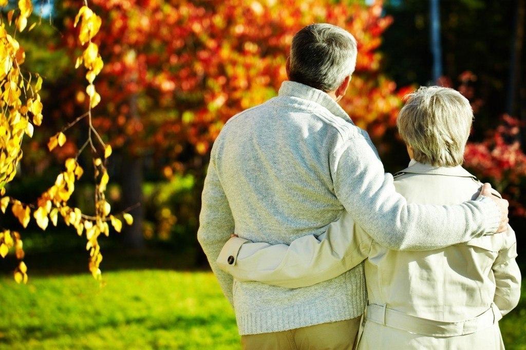 решили картинка свидание пожилых спецназ