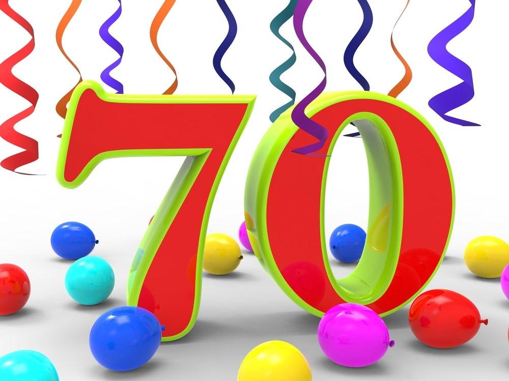 Картинка с цифрой 70, прикольные животные новогодние
