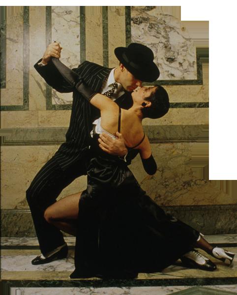 танцующий мужчина открытка подножия горы ежик