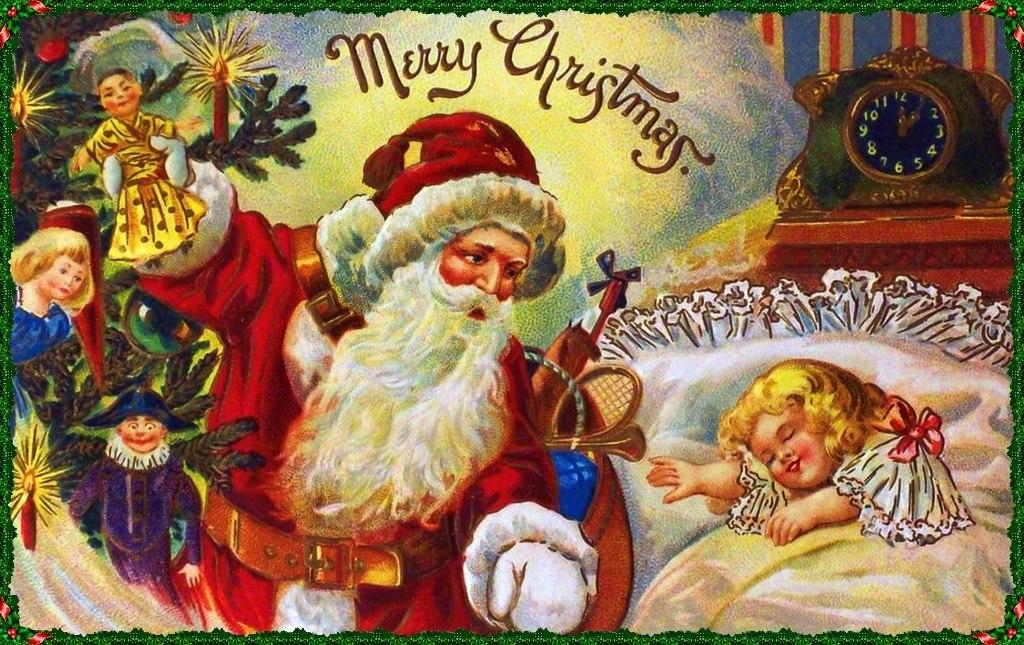 Открытки комсомолец, немецкие рождественские открытки фото