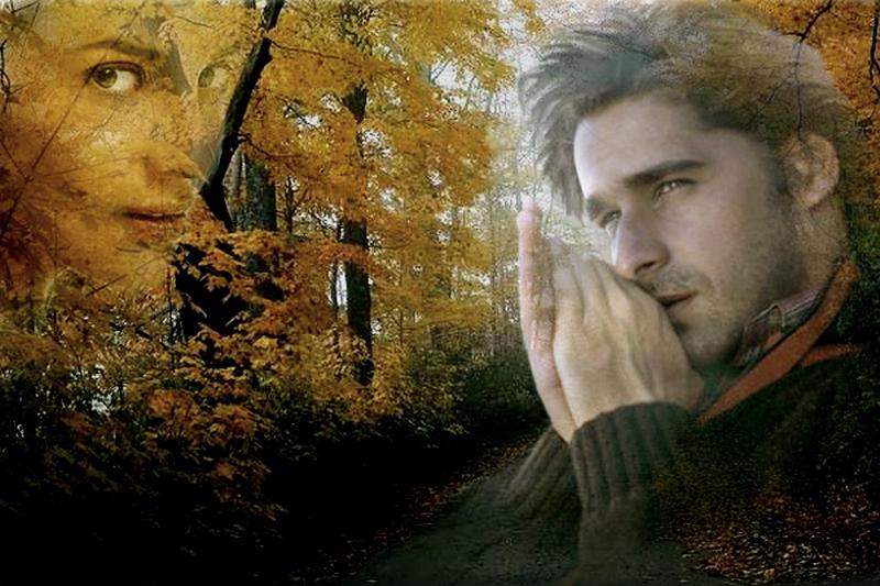 фон, картинки скучаю мужские осень храмы чудотворные святыни