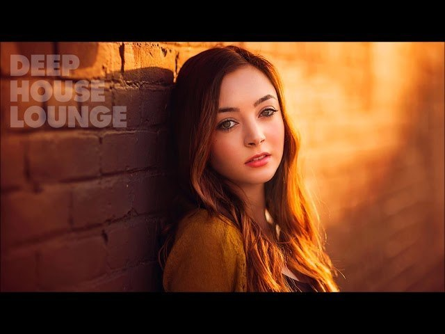 Смотреть видео Deep House Lounge 2017 - Best Nu Disco Mix Chill Out Summer - Ahmet Kilic #65