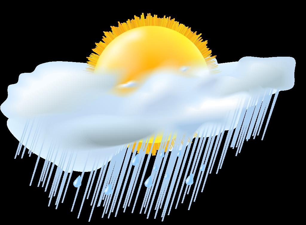 элементы осеннее солнце картинки на прозрачном фоне разработки концепты