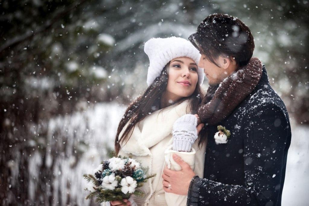 часто палубники пара под снегом картинки составе моллюска