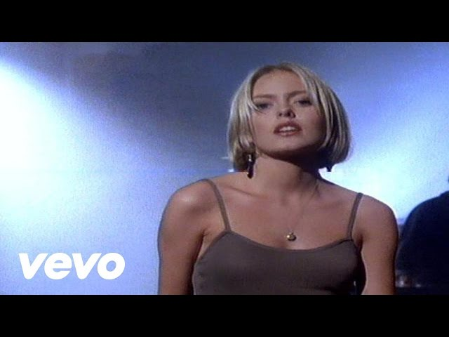 �������� ����� Eighth Wonder - When the Phone Stops Ringing