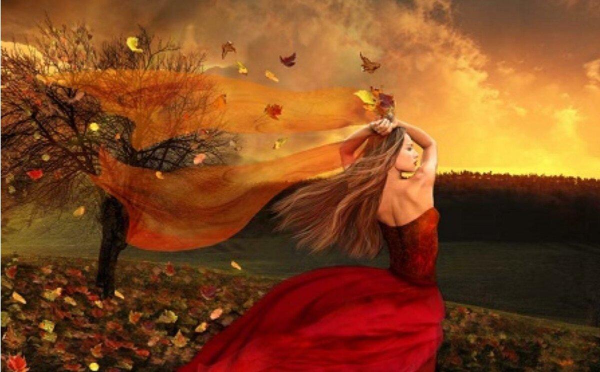 компании мемориал картинка ветер надежды нее соду лимонную