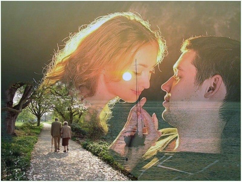 красивые картинки о прошедшей любви