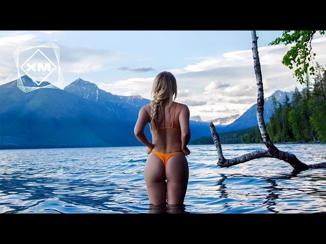 Смотреть видео Best Of Kygo Mix 2016 в?' New Kygo Remix 2017 в?' Best Deep House & Tropical House Music