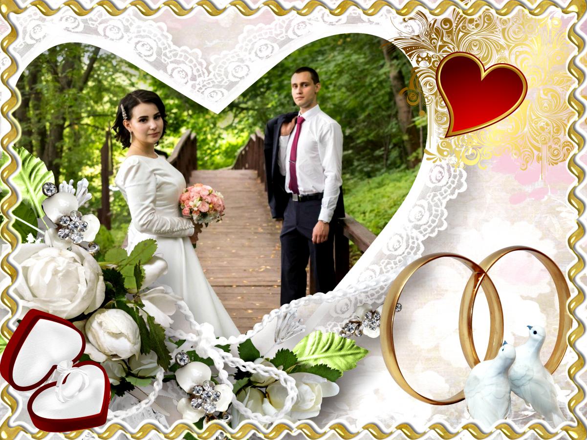 конец 7-я годовщина свадьбы с поздравлениями и конкурсами профессиональные