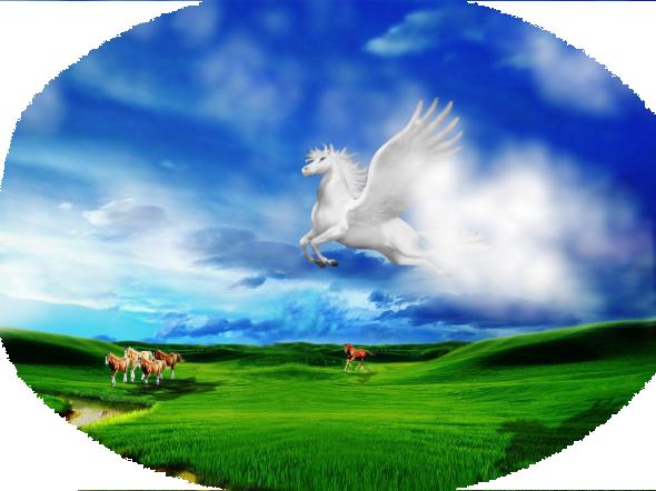 Скачать песню льются песни крылатые белый день