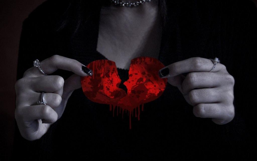 Картинки сердце разрывается от любви, ангела хранителя