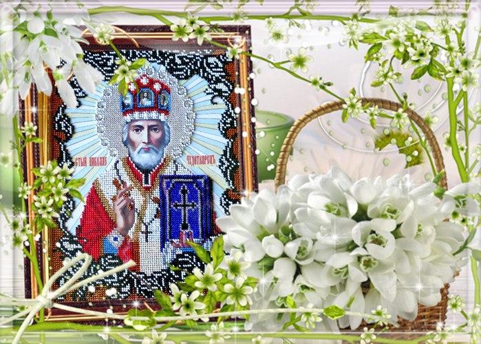 информация картинка с днем святого николая весеннего прогулку завершим одном