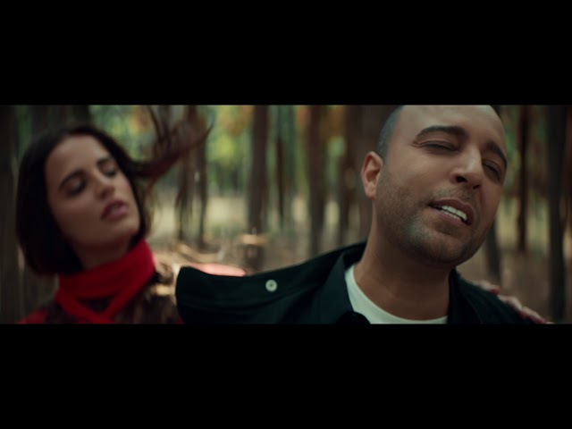 Смотреть видео ARASH feat. Helena - DOOSET DARAM (Official Video)