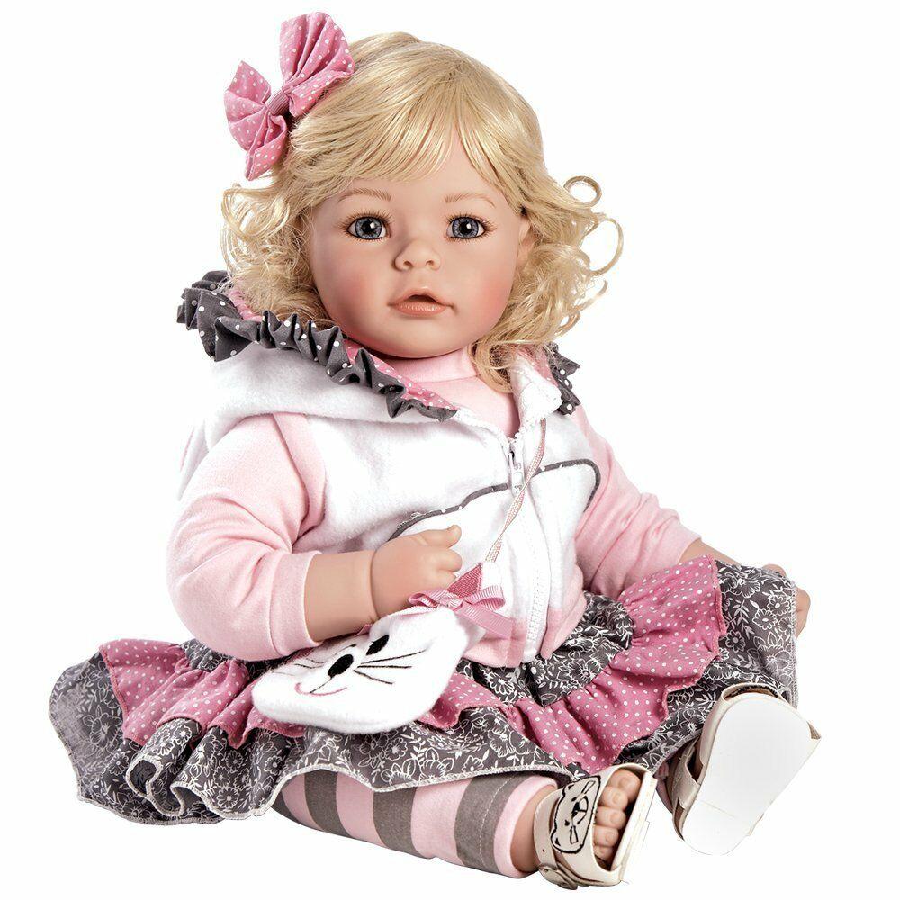 картинки с изображением кукол цветовая гамма состоит