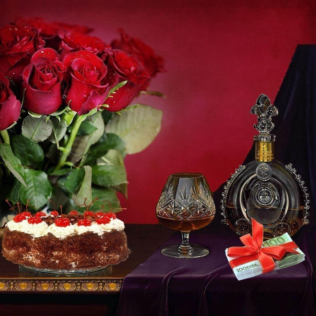 поздравления с днем рождения лиону антон, сделайте фотки