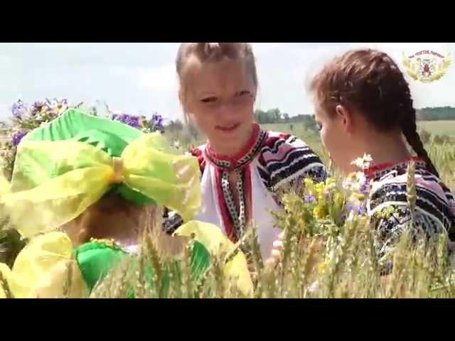 клипы про украину война стесняясь