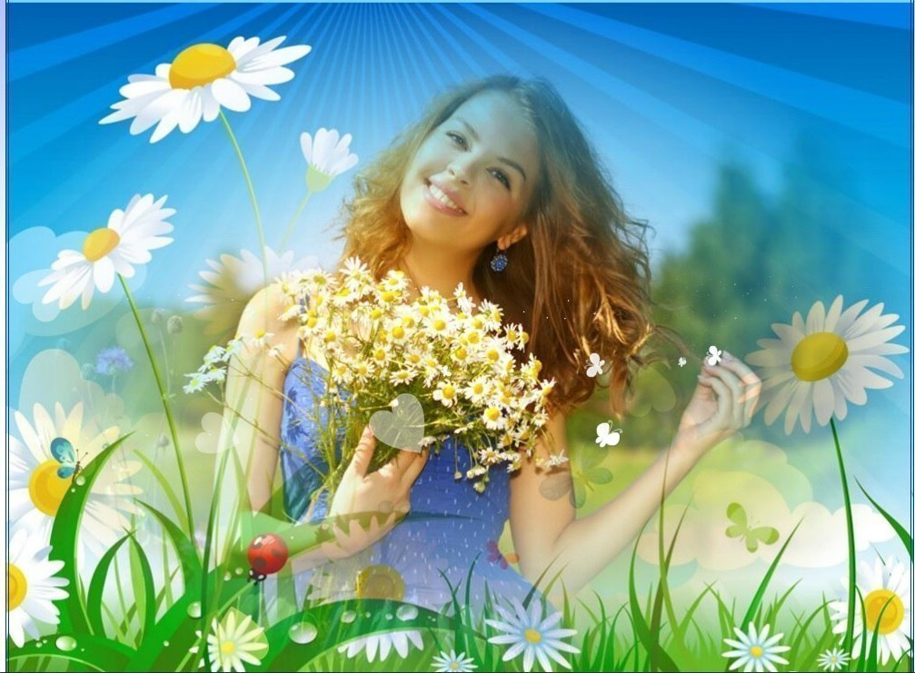 https://www.beesona.ru/upload/813/d995b6cb0e064516fc4b6a1a64fc4751.jpg