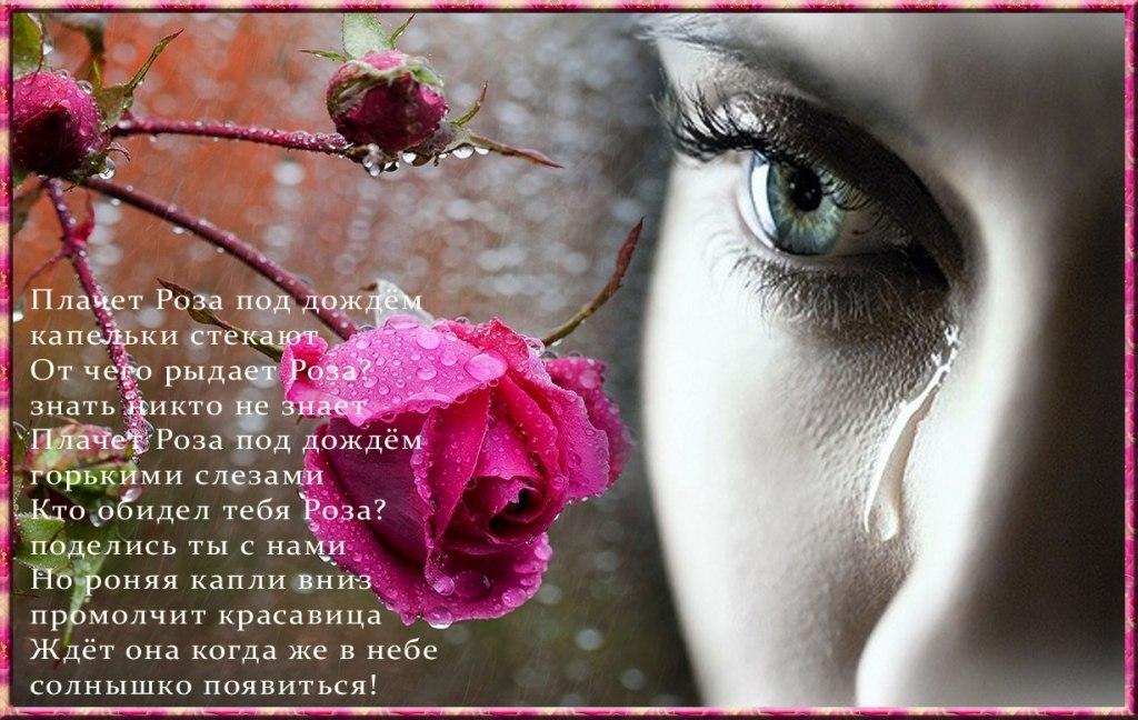 Красивые картинки с розами и стихами, поздравления марта женщинам