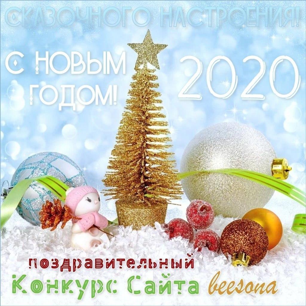 проверить кредитную историю онлайн казахстан