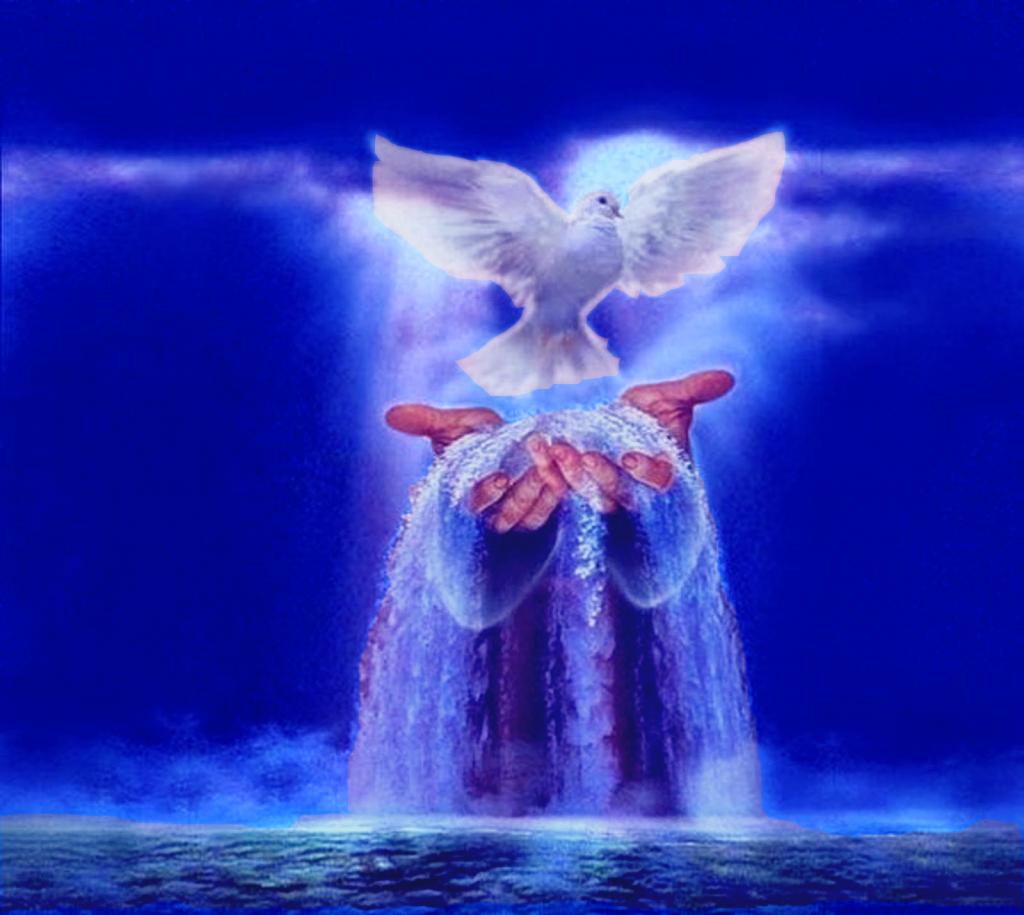 Телефон анимации, гифки ангел хранитель
